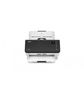 Kodak Alaris E1035 (35ppm, 4000ppd, A4, USB)