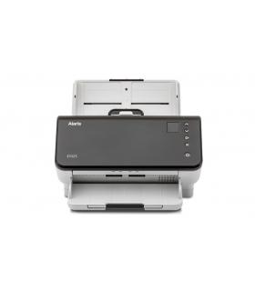Kodak Alaris E1025 (25ppm, 3000ppd, A4, USB)