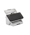 Máy scan, scanner Kodak Alaris E1025 (25ppm, 3000ppd, A4, USB) | Workgroup | Kodak | khuetu.vn