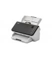 Máy scan, scanner Kodak Alaris E1025 (25ppm, 3000ppd, A4, USB)   Workgroup   Kodak   khuetu.vn