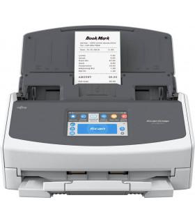 Fujitsu Scansnap iX1500 (30ppm, 4000ppd, A4, Wifi)