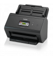 Máy scan, scanner Brother ADS-2800W | Máy Scan Brother | Brother | khuetu.vn