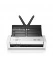 Máy scan, scanner Brother ADS-1200 | Máy Scan Brother | Brother | khuetu.vn