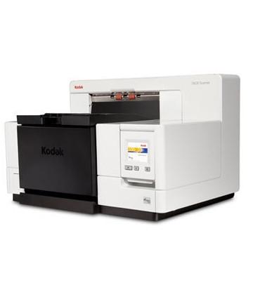 Kodak i5250 (150ppm, No limit ppd, A3, ADF 750 sheets, Flatbed)