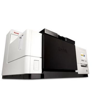 Kodak i5650 (180ppm, No limit ppd, A3, ADF 750 sheets, Flatbed)