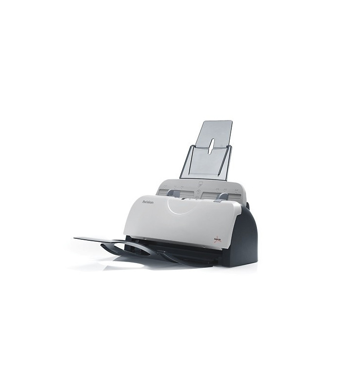 Máy scan, scanner Avision AV122C2 | Máy Scan Avision | Avision | khuetu.vn