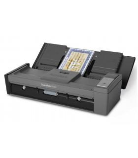 Kodak SCANMATE i940 (20 ppm, 1000 ppd, A4, USB)