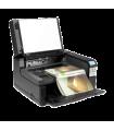 Máy scan, scanner Kodak i2900 | Workgroup | Kodak | khuetu.vn