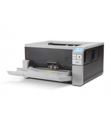 Kodak i3200 (50ppm, 20000ppd, A3, ADF 250 sheets)