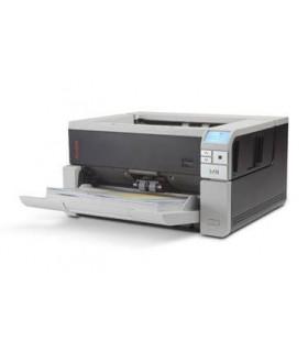 Kodak i3400 (90ppm, 30000ppd, A3, ADF 250 sheets)