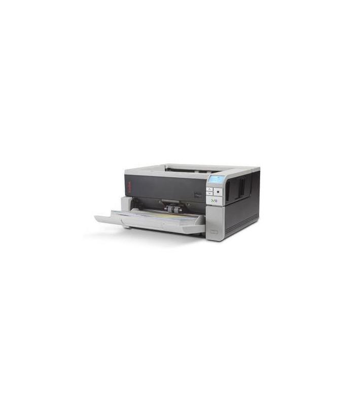 Máy scan, scanner Kodak i3400 | Departmental | Kodak | khuetu.vn