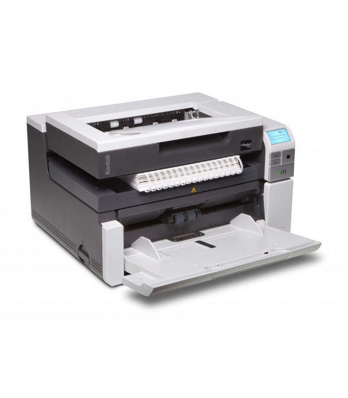 Máy scan, scanner Kodak i3250 | Departmental | Kodak | khuetu.vn