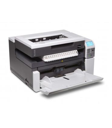 Kodak i3250 (50ppm, 20000ppd, A3, ADF 250 sheets, Flatbed)