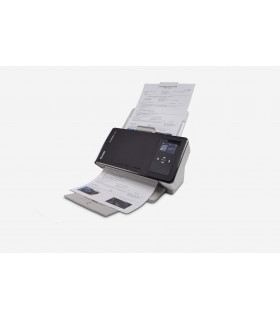 Kodak SCANMATE i1150 (40ppm, 3000ppd, A4, USB)
