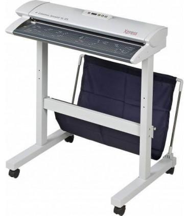 Colortrac SmartLF SC25 (m) Xpress (A1, 25 inch, B&W)