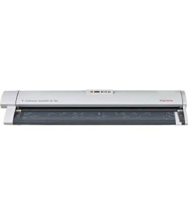 Colortrac SmartLF SC36 (e) Xpress (A0, 36 inch, Express Color)