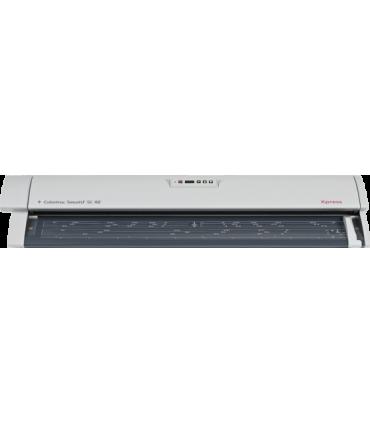 Colortrac SmartLF SC42 (c) Xpress (A0+, 42 inch, Color)