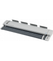 Máy scan A0, scan bản vẽ, scan bản đồ Colortrac SmartLF SG36 (c) (A0, 36 inch, Color) | Colortrac | khuetu.vn