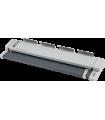 Máy scan A0, scan bản vẽ, scan bản đồ Colortrac SmartLF SG36 (e) | | khuetu.vn