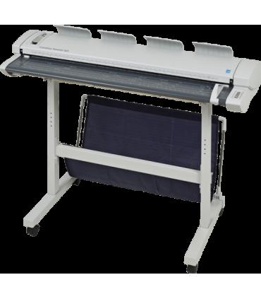 Colortrac SmartLF SG36 (e) (A0, 36 inch, Express Color)