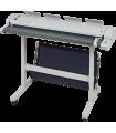 Máy scan A0, scan bản vẽ, scan bản đồ Colortrac SmartLF SG36 (e) (A0, 36 inch, Express Color) | Colortrac | khuetu.vn