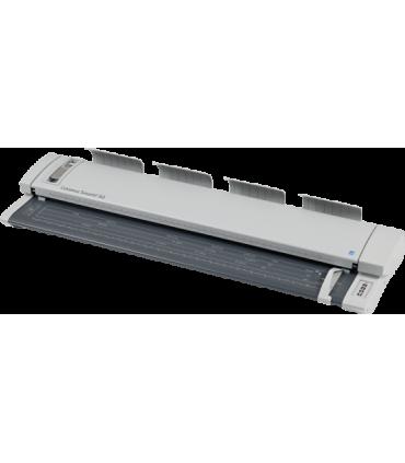 Colortrac SmartLF SG44 (c) (A0+, 44 inch, Color)