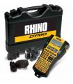 Máy in nhãn RHINO 5200 | Dòng máy RHINO | DYMO | khuetu.vn