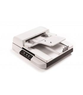Avision AV5400 (50ppm, 3000ppd, A3, USB, Flatbed)