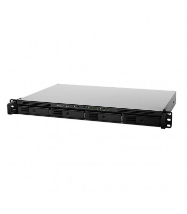 Synology Expansion Unit RX418