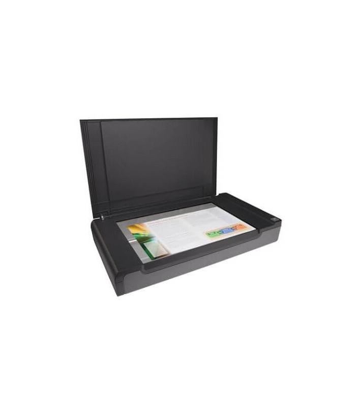 Máy scan, scanner Kodak Legal Flatbed Accessory (A4,USB, Flatbed) | Accessories | Kodak | khuetu.vn