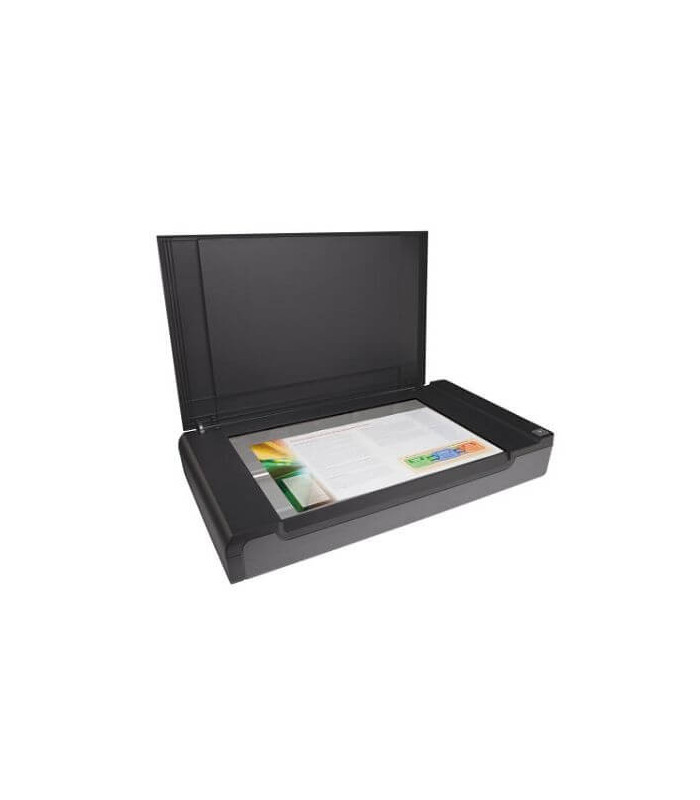 Máy scan, scanner Kodak Legal Flatbed Accessory | Accessories | Kodak | khuetu.vn