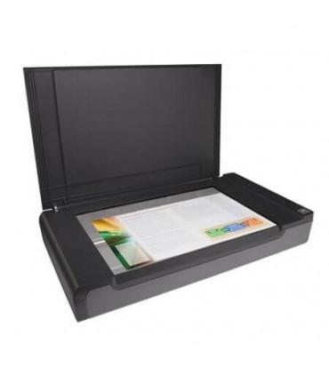Kodak Legal Flatbed Accessory (A4,USB, Flatbed)