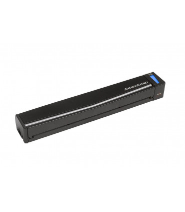 Fujitsu Scansnap S1100i (8ppm, 50ppd, A4, USB, Mobile)