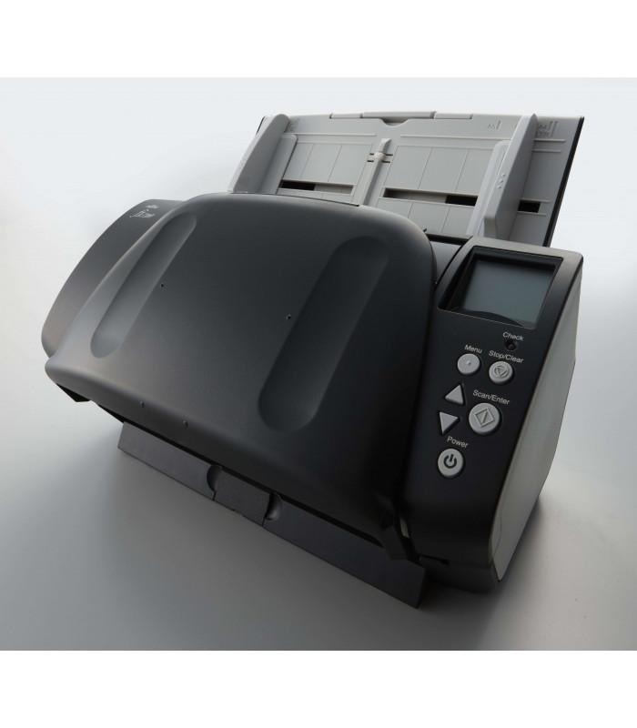 Máy scan, scanner Fujitsu fi-7160 | fi series | Fujitsu | khuetu.vn