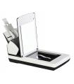 Máy scan, scanner Fujitsu fi-7260 (60ppm, 9000ppd, A4, USB, Flatbed) | fi series | Fujitsu | khuetu.vn