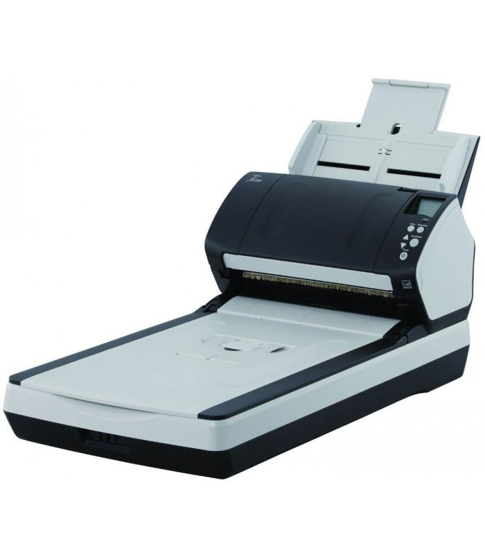 Máy scan, scanner Fujitsu fi-7280 | fi series | Fujitsu | khuetu.vn