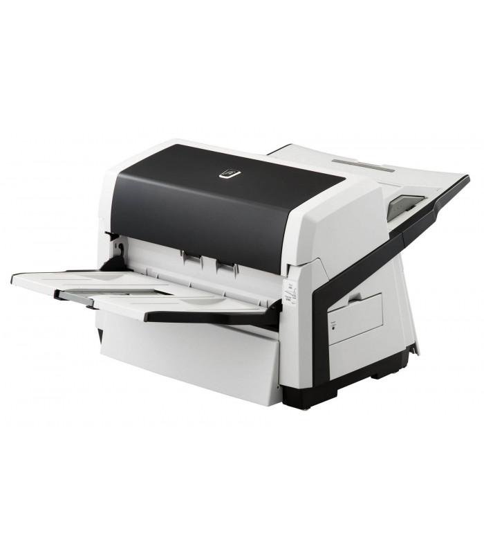 Máy scan, scanner Fujitsu fi-6670 (90ppm, 15000ppd, A3, USB, SCSI) | fi series | Fujitsu | khuetu.vn