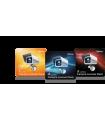 Surveillance Device License Pack 4 | Surveillance | Synology | khuetu.vn