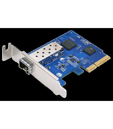 Synology Add-in Card E10G15-F1 (10GbE SFP+)