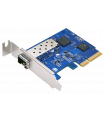 Synology Add-in Card E10G15-F1 (10GbE SFP+)   Accessories   Synology   khuetu.vn