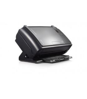 Kodak i2420 (40ppm, 5000ppd, A4, USB)