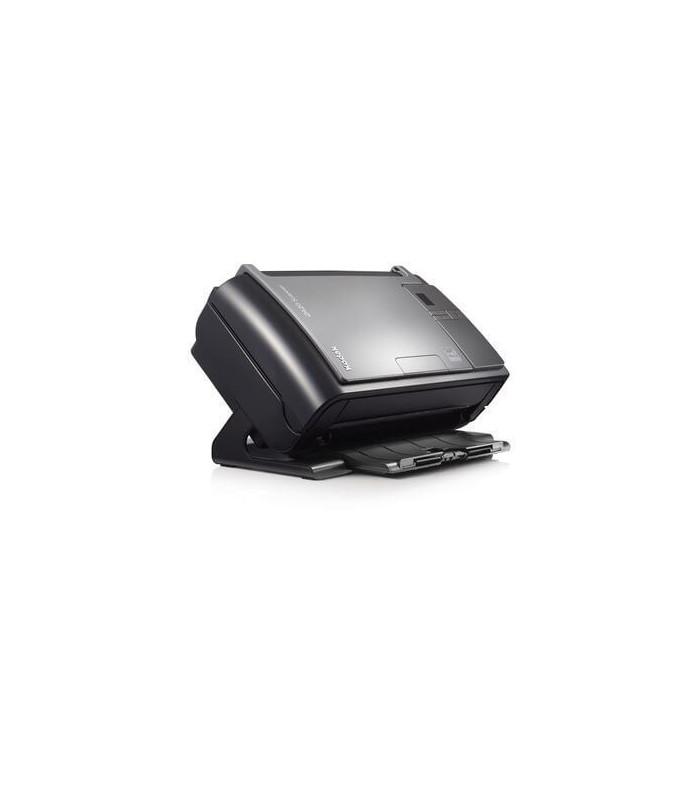 Máy scan, scanner Kodak i2420 (40ppm, 5000ppd, A4, USB) | Workgroup | Kodak | khuetu.vn