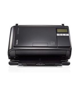 Kodak i2620 (60ppm, 7000ppd, A4, USB)