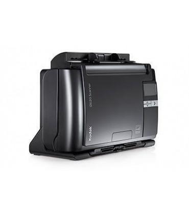 Kodak i2620
