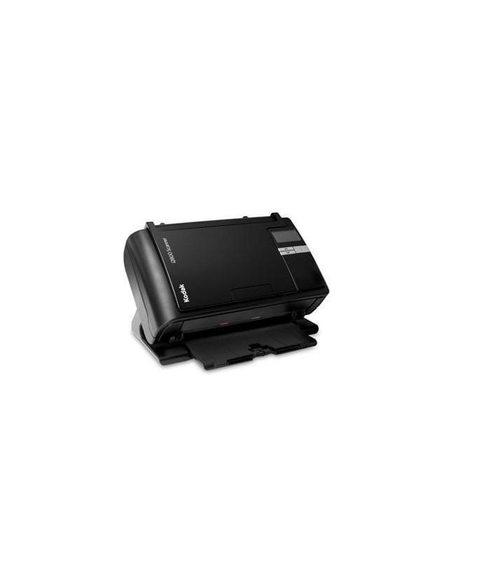 Máy scan, scanner Kodak i2820 | Workgroup | Kodak | khuetu.vn