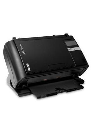 Kodak i2820 (70ppm, 8000ppd, A4, USB)