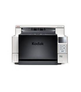 Kodak i4650 (130ppm, 100000ppd, A3, ADF 500 sheets, Flatbed)
