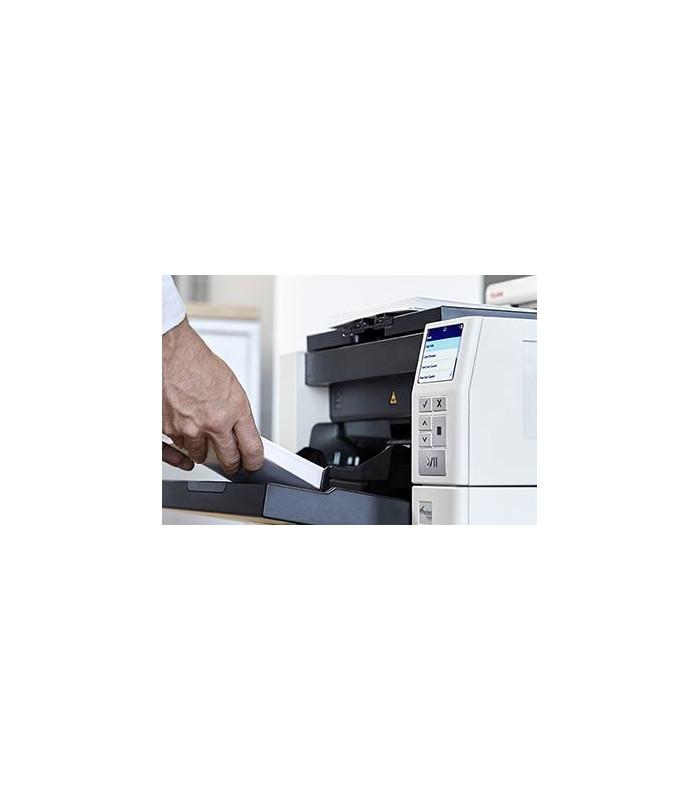 Máy scan, scanner Kodak i4650 | Production | Kodak | khuetu.vn