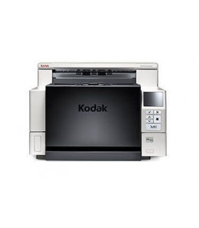 Kodak i4850 (150ppm, 150000ppd, A3, ADF 500 sheets, FLatbed)