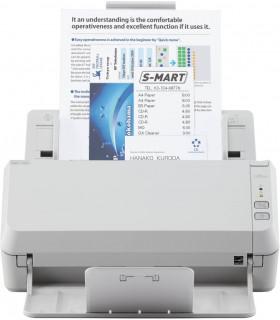 Fujitsu ScanPartner SP-1130